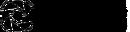Aperture Science logo.png