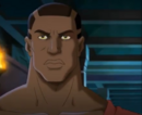 T'Challa (Earth-60808) 002.png
