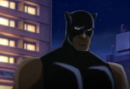 T'Challa (Earth-60808) 003.png