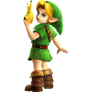 Young Link - HW.png