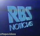RBS Notícias