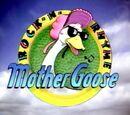 Mother Goose Rock 'n' Rhyme