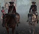 法国-印第安人战争