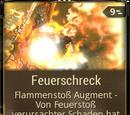 Feuerschreck