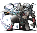 ID:1079 [龍神]デウス