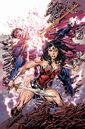 Superman Wonder Woman Vol 1 15 Textless.jpg