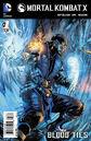 Mortal Kombat X Vol 1 1 Sub Zero.jpg