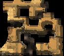 De dust2 (CS)