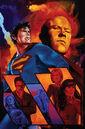 Smallville Season 11 Continuity Vol 1 2 Textless.jpg