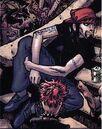 Angelo Espinosa (Earth-1610) Ultimate X-Men Vol 1 15.jpg