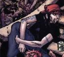 Ultimate X-Men Vol 1 15/Images