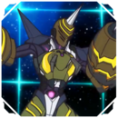 Bee - (fight icon).png