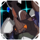 Beetle - (fight icon).png