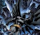 Batman (Bruce Wayne)