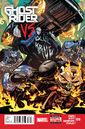 All-New Ghost Rider Vol 1 10.jpg