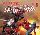 Amazing Spider-Man Vol 3 13/Images
