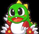 Bub (Smash Revolution)