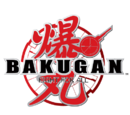 Bakugan: Fight for All