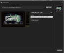 Image Howto Wikia Upload new editor.png