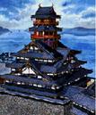 Azuchi Castle (GNK).png