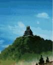 Gifu Castle (GNK).png