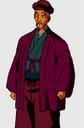 Dosan Saito (GNK).png