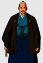 Ieyasu Tokugawa (GNK).png