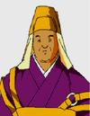 Kenshin Uesugi (GNK).png