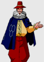 Luis Frois (GNK).png