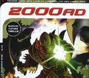 2000 AD Vol 1 1217