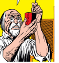 Thomas Burke (Earth-616) from Amazing Adventures Vol 1 6 001.png