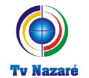 TV Nazaré
