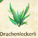 Drachenleckerli.png
