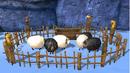 Schafe.png