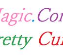 Magic.Com Pretty Cure