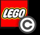 LEGO.com Image