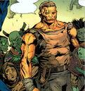 Morlocks (Earth-1610) Ultimate X-Men Vol 1 82.jpg