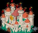 Castle Equalia