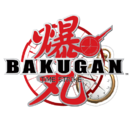Bakugan: Time Strike