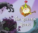 The Queen's Quest