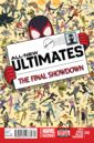 All-New Ultimates Vol 1 12.jpg