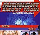Midnight Sleazy Train