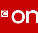 BBC One/2006 Idents