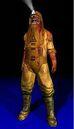 D3RoE Zombi Bio-Suit.jpg