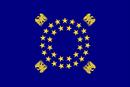 Flag of Shugarhai Union.png