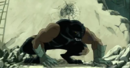 T'Challa (Earth-60808) 004.png