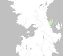 Punta Storrold
