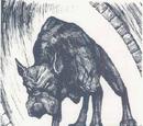 Hound of Ill Omen