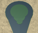 Sentinel Defender