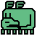 MH4G-Monster Parts Icon Green.png